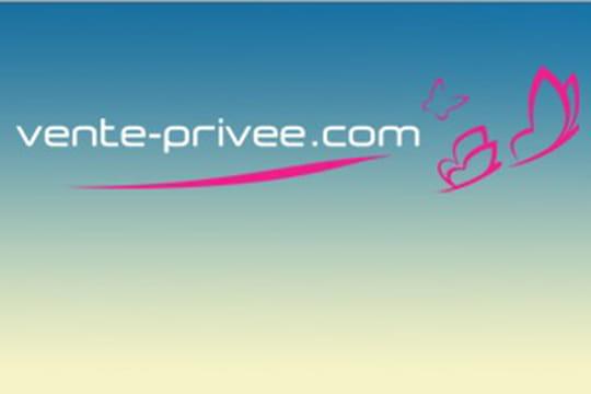 Contrefaçon : Vente Privée reprend l'avantage contre Club Privé