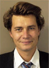 cyril zimmermann, pdg de hi-media