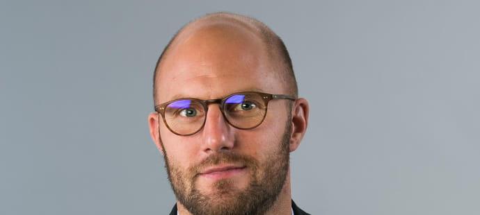 "Bastien Galibert (SeLoger):""En 2020, SeLoger arrêtera l'open auction et la bannière display classique"""