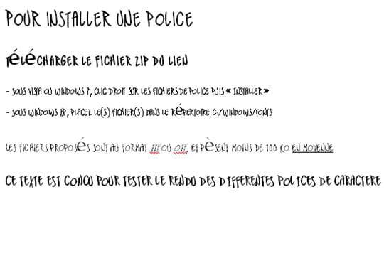 Police Indie Stars