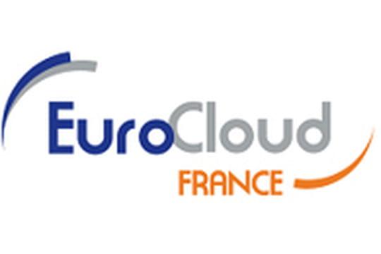 Etats Généraux et Trophées d'EuroCloud France 2012 : c'est parti