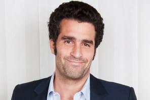 """Sacha Doliner (Axiatel):""""Axiatel va ouvrir une marketplace de solutions pour PME"""""""