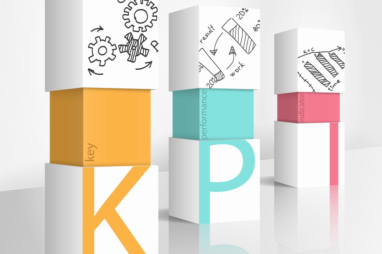 Quels KPI pour mesurer la réussite d'un projet d'IA?