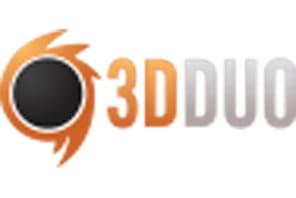 Jeux sociaux: 3Dduo lève 500000euros