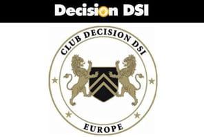 Le Club Décision DSI organise son Consortium des DSI le 15 juin