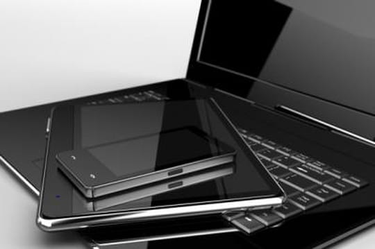 VMware veut répondre au défi du BYOD avec Horizon Suite