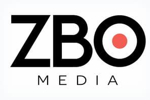 Le spécialiste du programmatique Zebestof devient ZBO Media