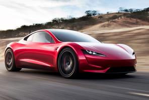 Tesla: prix, Model 3, Model S, action...