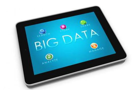 Google Analytics passe au Big Data, et se renforce sur la mobilité