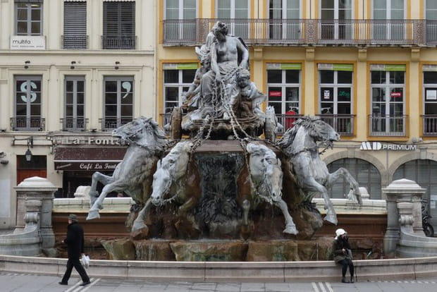 20ème. Lyon : 87,9% des locaux éligibles au Très Haut Débit