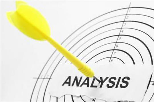 Google Analytics : suivre cinq événements utiles aux e-commerçants