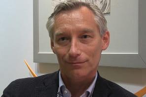 """Patrick Legay (Aubade):""""Nous refondons nos sites d'e-commerce pour mieux cibler l'international"""""""