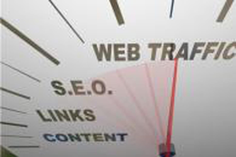 Outils d'analyse de backlinks: quel est le plus performant?