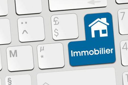 """La conférence """"Immobilier et Internet"""" organisée par CCM Benchmark aura lieu le 30 septembre"""