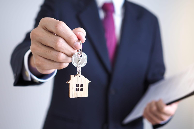 Aide au logement de 1000euros: bénéficiaires et demande