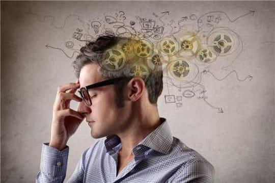 Les 10 prédictions pour le futur des CMO aux USA