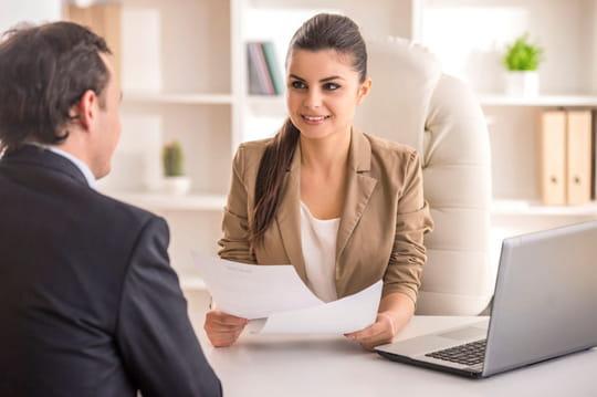 Contrat à durée indéterminée (CDI): définition, avantage, résiliation