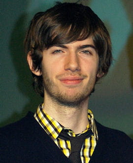 david karp ebe09 (cropped)