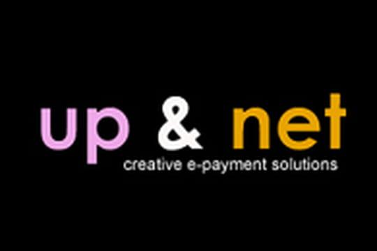 Up&Net lève 3 millions d'euros pour développer de nouveaux produits