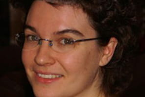 """Valérie Gombart (Seventure Partners):""""Nous n'investissons que dans des e-marchands subissant peu de retours produits"""""""