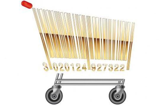 """Vente-privée.com : 1,7 milliard d'euros de volume d'affaires, en hausse de """"seulement"""" 8%"""