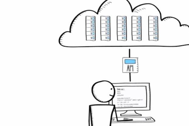 6e - Amazon Web Services