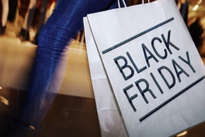 Black Friday 2018 : date, Amazon, Apple, Cdiscount, Fnac, origine...