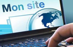 quels sont les hébergeurs de pages persoles plus visités du web français ?