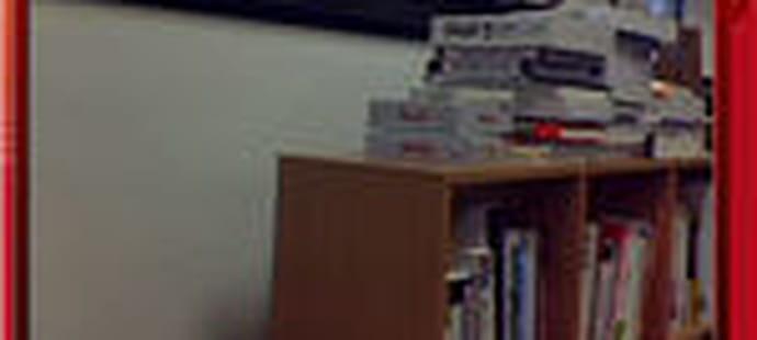 De la vidéo-surveillance à domicile à bas prix