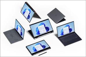 Windows11: votre PC est-il compatible?
