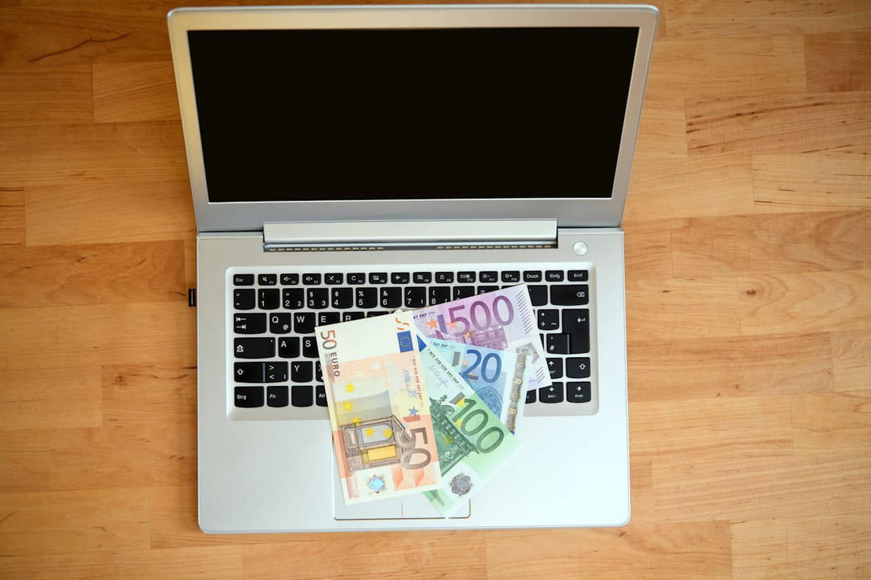 Salaire minimum dans les ESN: ce qu'impose la convention Syntec