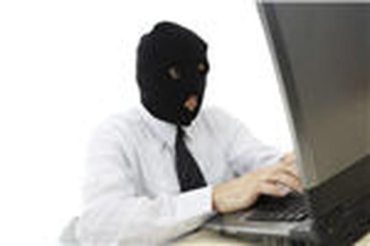hacker kits d'attaque