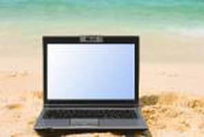 Le récapitulatif de l'actualité IT de l'été