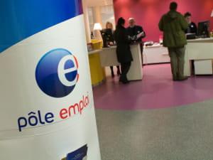 ce sont précisément 1542376 embauches qui doivent avoir lieu en 2011.