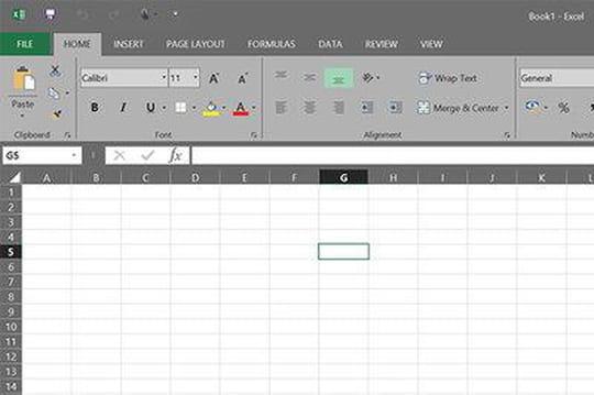 Office 16 : lancement annoncé pour le 2esemestre2015