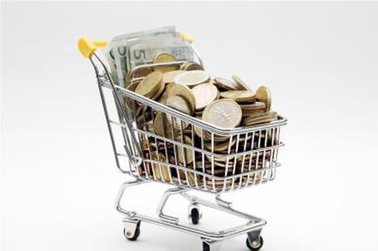 Xavier Niel estime que l'environnement fiscal est favorable aux entrepreneurs