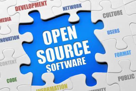 """Enseignement supérieur: la """"priorité"""" aux logiciels libres définitivement votée"""