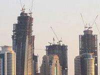 dubaï n'est pas le seul pays menacé de faire faillite.