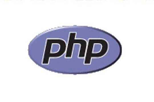 Open Source : une nouvelle version de PHP à la chasse aux failles