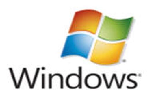 Windows 8 : Intel se fait taper sur les doigts par Microsoft