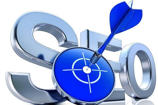 Search Console : enfin des stats SEO regroupant site, app mobile, et site mobile