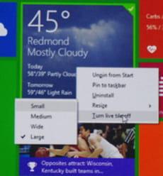 windows 8 update 1