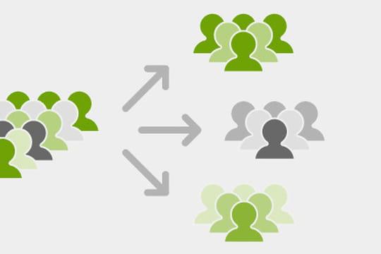 5 chemins vers un business plus intelligent