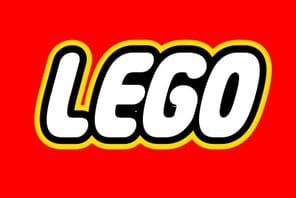 Lego boycotte à son tour Facebook et les autres réseaux sociaux
