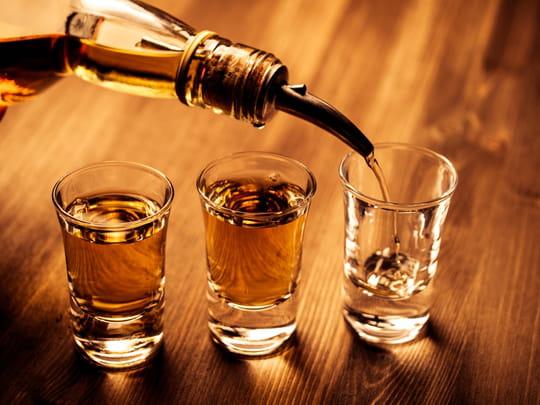 Comment Kol et Vesper étendent l'économie à la demande à l'alcool