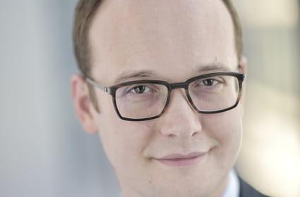 """""""Euronext ne voit pas Binance et Coinbase comme des concurrents"""""""