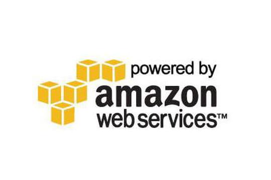 Longue panne d'Amazon Web Services à cause d'une tempête