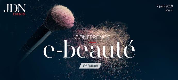 Produits de beauté et vente en ligne: 7tendances à retenir