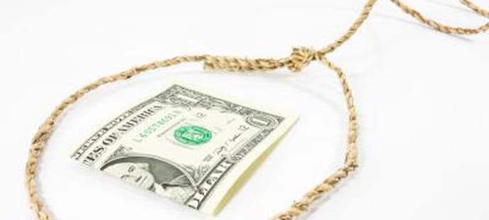 Webloyalty, bon plan pour les marchands, piège pour les clients ?