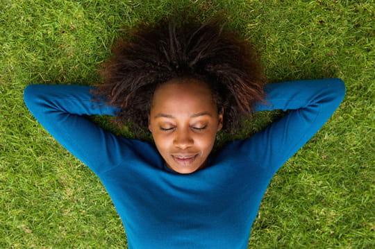 Le repos hebdomadaire: un jour pour le salarié